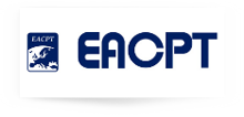 EACPT-event_Neu.png