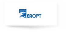 EACPT2013-Event.png