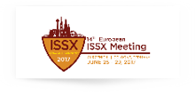 ISSX2017_Event.png