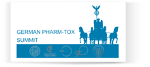 PharmToxSummit2016.png